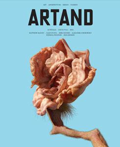 artand-magazine
